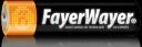 logo_fayerwayer.png