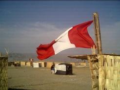 bandera1.jpg