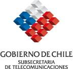 subsecretaria-telecomunicaciones.jpg
