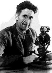 orwell_bbc.jpg