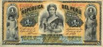 perup1-1sol-1879-donateddobleclick_f.jpg