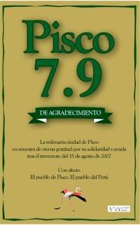 pisco1.jpg
