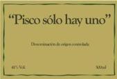 pisco2.jpg
