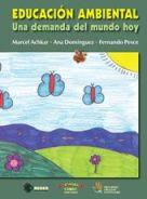 educacion-ambiental-editado.jpg