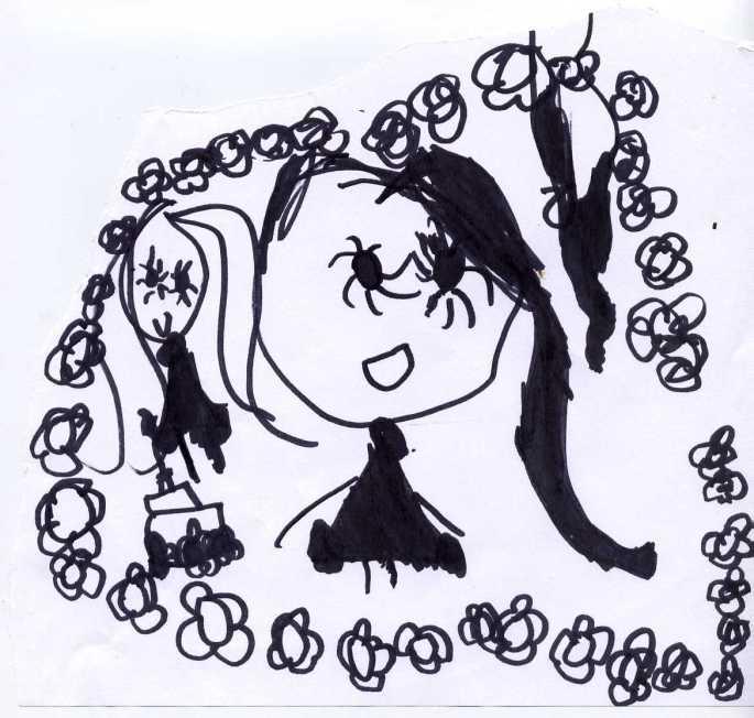 dibujo-anahi001
