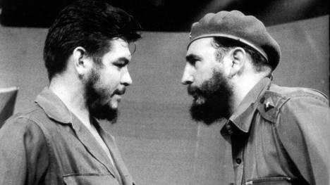 Ernesto-Guevara-Fidel-Castro-Habana_CLAIMA20150618_0277_18